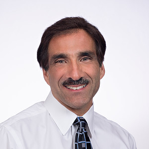 Dr george mantikas East Hampton CT George M. Mantikas DMD